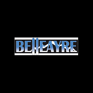 Belleayre