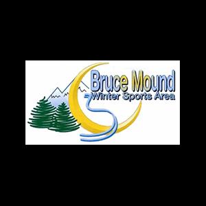 Bruce Mound