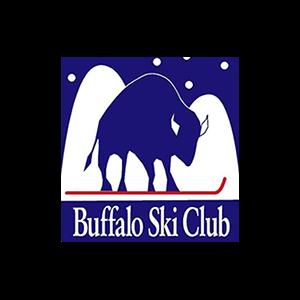 Buffalo Ski Club Ski Area