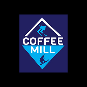 Coffee Mill Ski & Snowboard Resort