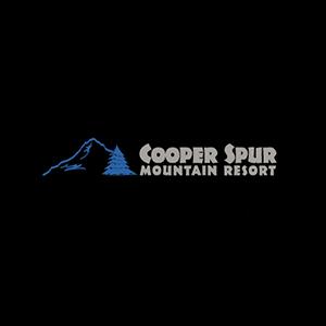 Cooper Spur