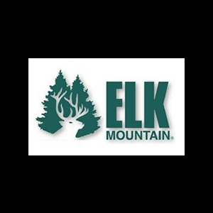 Elk Mountain Ski Resort