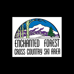 Enchanted Forest Ski Area