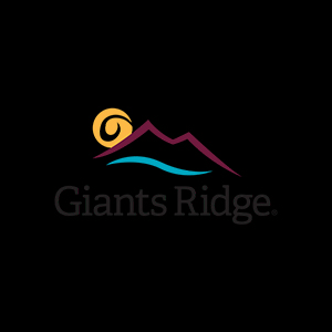 Giants Ridge Resort