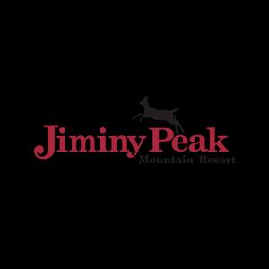 Jiminy Peak