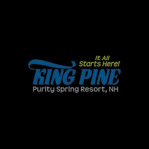 King Pine
