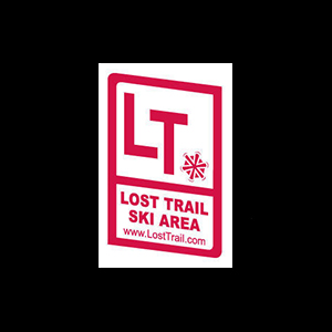 Lost Trail - Powder Mountain