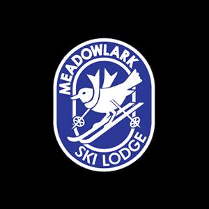 Meadowlark Ski Lodge