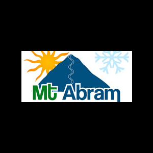 Mount Abram Ski Resort