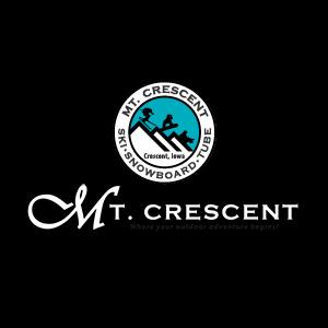 Mount Crescent Ski Area