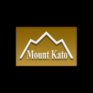 Mount Kato Ski Area