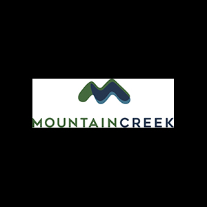 Mountain Creek Resort