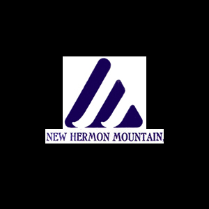 New Hermon Mountain