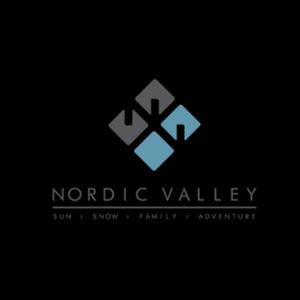Nordic Valley Resort