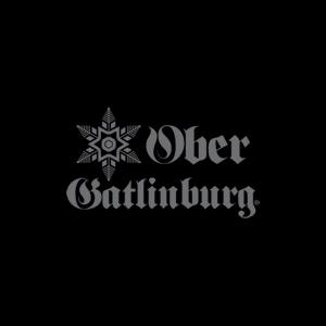 Ober Gatlinburg Ski Resort