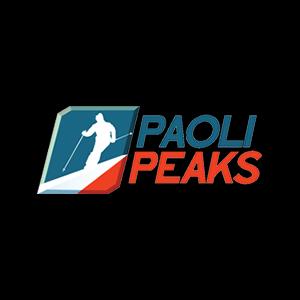 Paoli Peaks