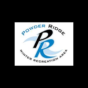 Powder Ridge Ski Area