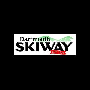 Dartmouth Skiway