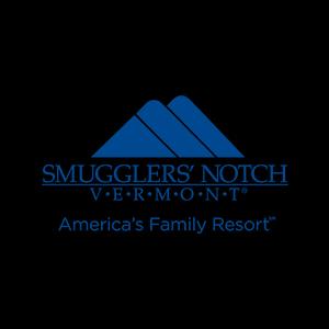 Smugglers' Notch Resort