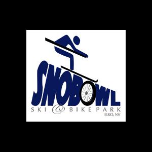 Elko SnoBowl