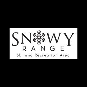 Snowy Range Ski & Recreation Area