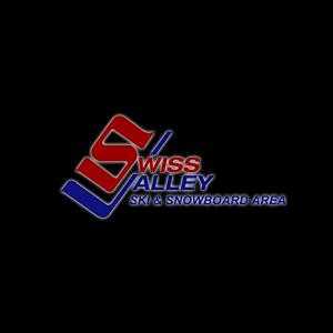 Swiss Valley