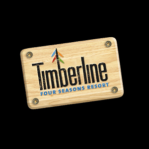Timberline Four Seasons