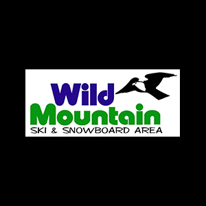 Wild Mountain Ski & Snowboard Area