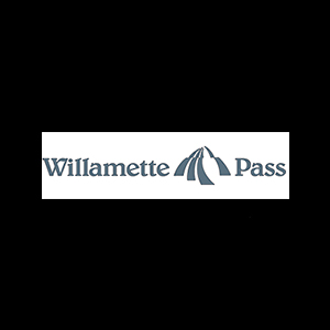 Willamette Pass